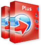 Web Builder Plus